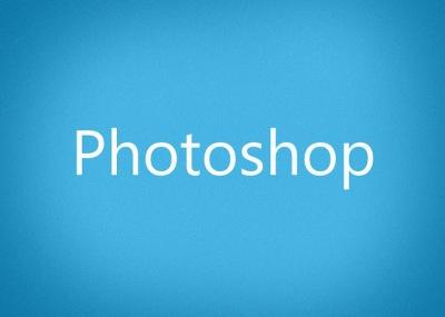 Membuat Tulisan 3D Dengan Photoshop 6